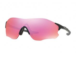 Occhiali da sole Oakley - Oakley OO9308 930817