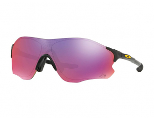 Occhiali da sole Oakley - Oakley OO9308 930823