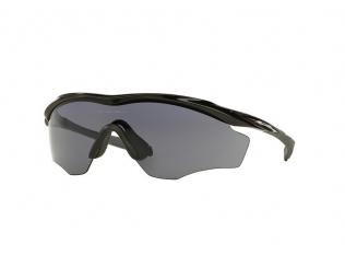 Occhiali da sole Oakley - Oakley OO9343 934301