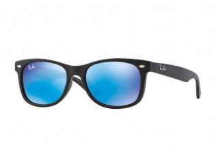 Occhiali da sole Ray-Ban - Ray-Ban RJ9052S 100S55