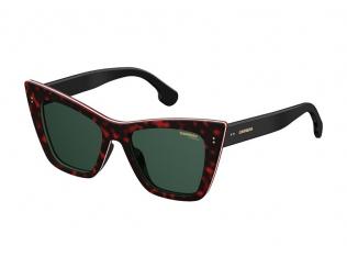 Occhiali da sole - Cat Eye - Carrera CARRERA 1009/S 86/HA