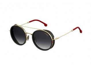 Occhiali da sole Tondi - Carrera CARRERA 167/S Y11/9O