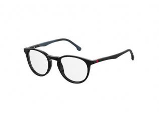 Occhiali da vista Panthos - Carrera CARRERA 8829/V 807