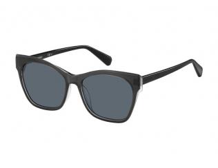Occhiali da sole - MAX&Co. - MAX&Co. 376/S  08A/IR