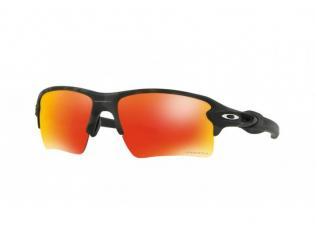 Occhiali da sole Oakley - Oakley FLAK 2.0 XL OO9188 918886