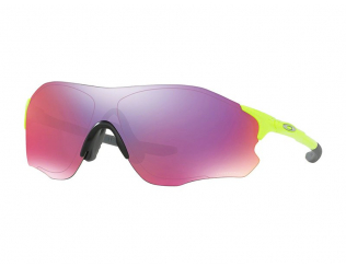 Occhiali sportivi Oakley - Oakley EVZERO PATH OO9308 930818