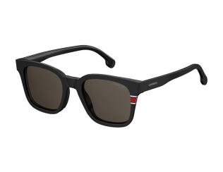 Occhiali da sole Carrera - Carrera Carrera 164/S 807/IR