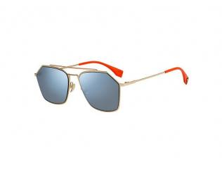 Occhiali da sole - Fendi - Fendi FF M0022/S J5G/2Y
