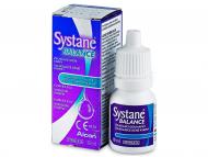 Alcon - Gocce oculari Systane Balance 10ml