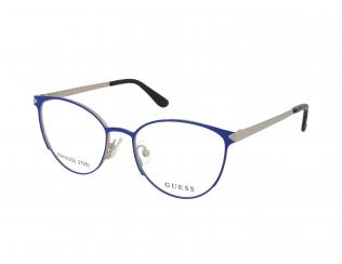 Occhiali da vista Ovali / Ellittici - Guess GU2665 090