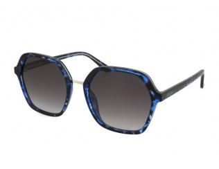 Occhiali da sole Oversize - Guess GU7557 92B
