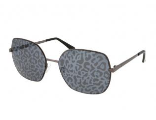 Occhiali da sole Oversize - Guess GU7560 08C