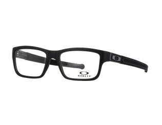 Occhiali da vista uomo - Oakley OX8034 803411
