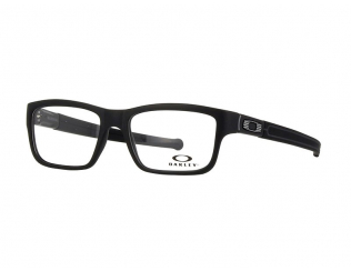 Occhiali da vista donna - Oakley OX8034 803411