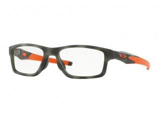 Occhiali da vista uomo - Oakley OX8090 809007