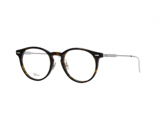 Occhiali da vista Christian Dior - Christian Dior BLACKTIE236 086