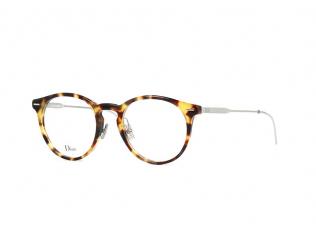 Occhiali da vista Christian Dior - Christian Dior Blacktie236 45Z