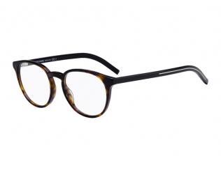 Occhiali da vista Christian Dior - Christian Dior BLACKTIE251 086