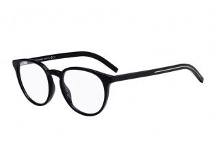 Occhiali da vista Christian Dior - Christian Dior BLACKTIE251 807