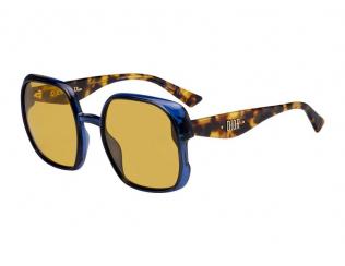 Occhiali da sole Oversize - Christian Dior DIORNUANCE PJP/70
