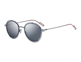 Occhiali da sole Tondi - Christian Dior DIOR0210S KJ1/T4