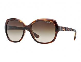 Occhiali da sole Oversize - Vogue VO2871S 150813