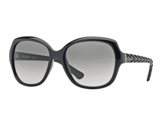 Occhiali da sole Oversize - Vogue VO2871S W44/11