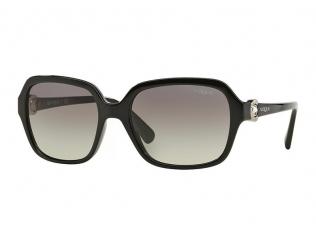 Occhiali da sole Oversize - Vogue VO2994SB W44/11