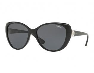 Occhiali da sole Oversize - Vogue VO5193SB W44/87