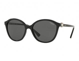 Occhiali da sole Oversize - Vogue VO5229SB W44/87