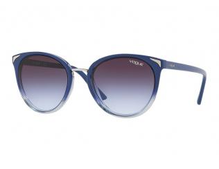 Occhiali da sole Oversize - Vogue VO5230S 26414Q