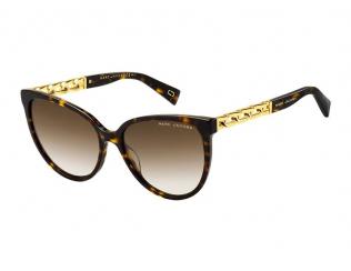 Occhiali da sole Cat Eye - Marc Jacobs MARC 333/S 086/HA
