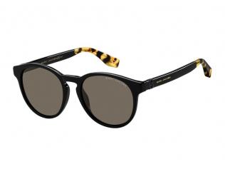 Occhiali da sole - Marc Jacobs - Marc Jacobs MARC 351/S 807/IR