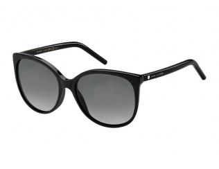 Occhiali da sole - Marc Jacobs - Marc Jacobs MARC 79/S 807/WJ