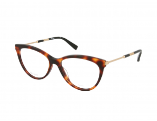 Occhiali da vista Cat Eye - Max Mara MM 1332 0UC