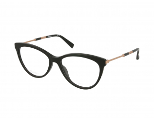 Occhiali da vista Cat Eye - Max Mara MM 1332 807