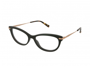 Occhiali da vista Cat Eye - Max Mara MM 1336 807