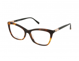 Occhiali da vista Cat Eye - Max Mara MM 1339 WR9