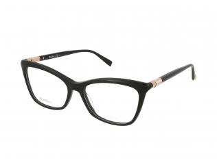Occhiali da vista Cat Eye - Max Mara MM 1339 807