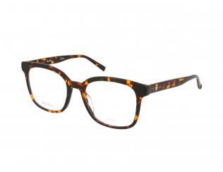 Occhiali da vista Quadrati - Max Mara MM 1351 581