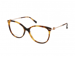 Occhiali da vista Cat Eye - Max Mara MM 1353 086