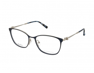 Occhiali da vista Quadrati - Max Mara MM 1355 FLL