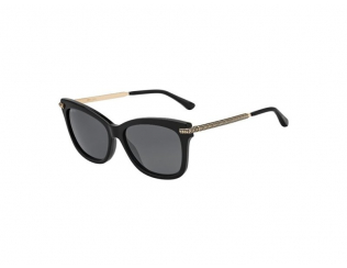 Occhiali da sole Jimmy Choo - Jimmy Choo SHADE/S 807/IR