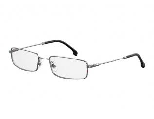 Occhiali da vista Carrera - Carrera CARRERA 177 6LB