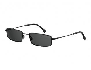 Occhiali da sole Carrera - Carrera Carrera 177/S 807/IR