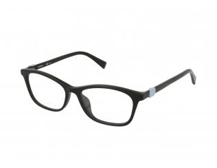 Occhiali da vista Rettangolari - MAX&Co. 386/G 807