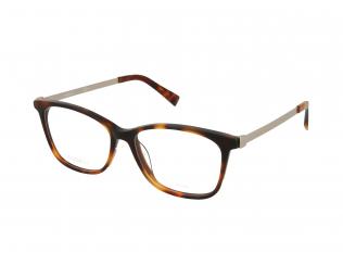 Occhiali da vista Quadrati - MAX&Co. 396 086