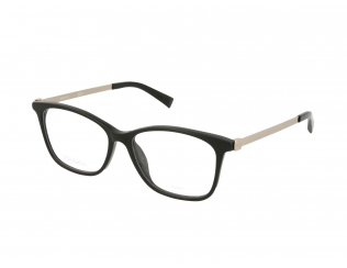 Occhiali da vista Quadrati - MAX&Co. 396 807