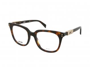 Occhiali da vista Quadrati - Moschino MOS513 086