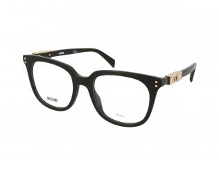 Occhiali da vista Quadrati - Moschino MOS513 807